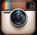 Instagramm web
